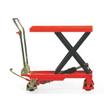Tf Manual Table Lifter