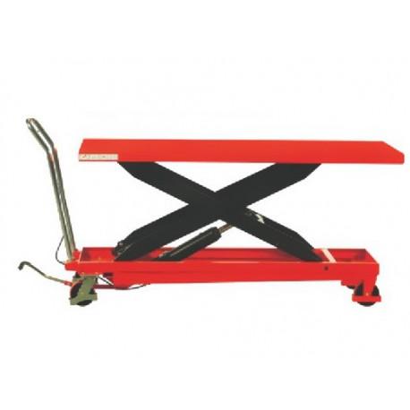 Tg Grand Manual Table Lifter